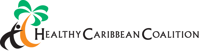 HCC-Logo-2013-only