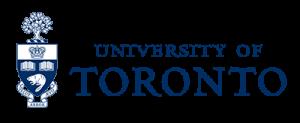 UofT-logo
