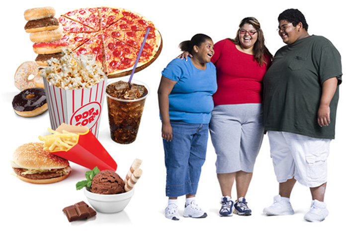 thesis on fast food consumption Statistical study: comparing fast food consumption to body mass index janet hiestan – biology major jennifer sanchez – biology major jason majirsky.