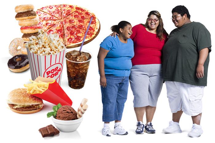 fast-food-obesity