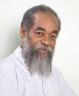 Professor Emeritus Karl Theodore