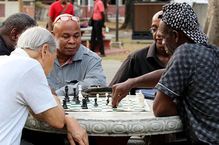 shari-john-older-men-playing-chess