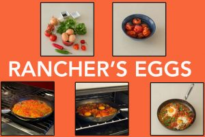 ranchers-eggs