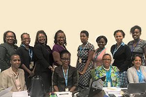 CCSLC-participants-CXC-thumb
