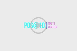 pos-at-10