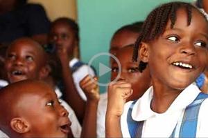 nevis-school-programme
